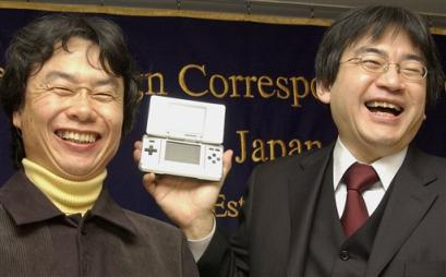 Miyamoto_Iwata.jpg