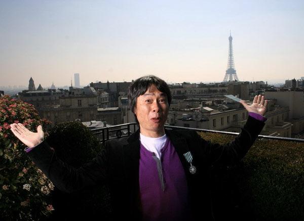 Miyamoto_Paris.jpg